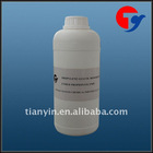 Propylene Glycol Monomethyl Ether Propionate