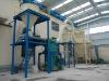 Shandong Famous Brand 5um-10um Roller Mill