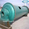 High Efficiency Cement Ceramsite Sand Ball Grinding Mill