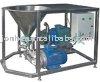 emulsification and homogenization dispensing machine