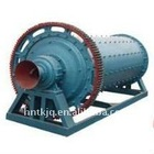 China Ball Mill Grinding Machinery