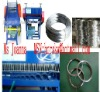 JX--Waste wire recycling machine 0086 15238020689