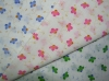 polyester cotton poplin,sheeting fabric