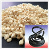 Predispersed Rubber Chemical granule PbO-80