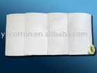 Filter Paper Grade Cotton Linter Pulp