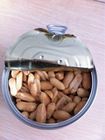 Organic Salted Fried Peanut with Low Price(MANUFACTURER)