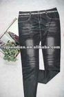 2012 hot sale ladies sexy fashion lady sexy leggings