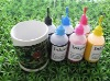 sublimation cup ink for Epson P50 T59