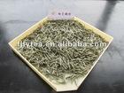 White Tea Silver Needle Organic