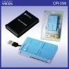 Usb reader (CR-055)