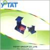 Inkjet refill kit for HP26, HP29,HP33,HP20