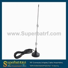GSM/UMTS 5dbi 3G antenna with CRC9 connector for HuaWei USB Modem
