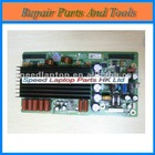 6871QZH056B 6870QZH004B X-Sustain / Z-Sustain ZSUS Board for LG 42PC3D-UD