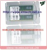 Server Memory 408855-B21 16GB DDR2 for HP