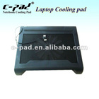 C-pad 14inch laptop cooling pad 2012 New Arrival