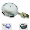 USB 2.0 HUB (GF-HUB-3014B)