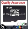 high speed micro sd card 100% passed H2 test