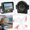 top 10 cctv cameras