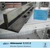 T70-1/B elevator guide rail, machined guide rail, linear guides, elevator parts, linear guideway