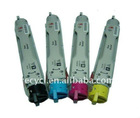 Compatible Color toner catridge 6300 for Xerox phaser 6300/6350 Docuprint C2535A/C1618