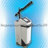 CO2 Fractional Pixel Laser beauty machine with CE&ISO