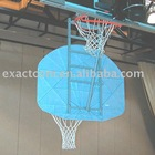 Sell Backboard Height adjuster