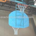 Sell Backboard Height adjuster