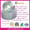 food grade pvc transparent hose
