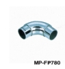 MP-FP780 Stainless Steel Elbow