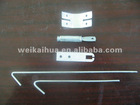 Accessories of ceiling T-bar