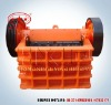 PE series high efficient calcite crusher