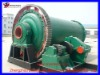 Top Quality Silica Ball Mill