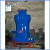 China 5R4121 raymond grinding mill with high efficiency