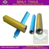 Hot! Diamond Core Drill Bits
