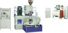 SRL-Z dry mixer machine