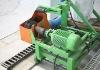 Basic Single-Head Grinding Machine