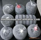 scourer wire(factory)