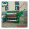 HOT SELL!!! ORBITAL WELDING MACHINE