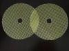 fiberglass net for cutting grinding wheel