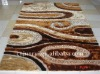 Mordern Shaggy Carpet with best quality