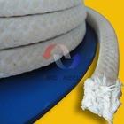 NP108 Ramie fiber packing for valves