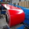 Hot dip Galvanized Steel coill/PPGL