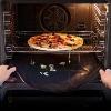 Teflon Reusable Heat Resistant Grill Mat