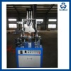 Plastic Profiles Embossing Press Machine