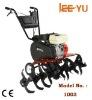 CE 196cc 1003 Mini-tiller