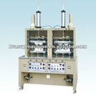 KV-168A/F-38 Moulding Machines for Bra Cups