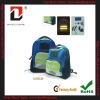 Travlling solar bag solar backpacks