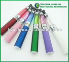 2012 Promotion!!! China cheap ego no leak e cigarette