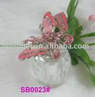 decorative perfume bottles(SB0023)