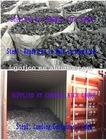 Ferro Silicon 10-50MM